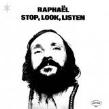 COVER RAPHAEL
