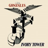 GONZALEZ IT-Cover ALBUM