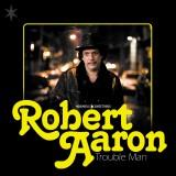 RobertAaron_Cover