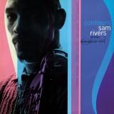 SamRivers