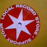 supportyourlocalrecordshop
