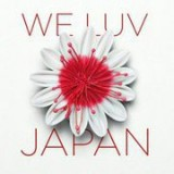 weluvjapan