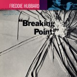 Freddie Hubbard_breaking point