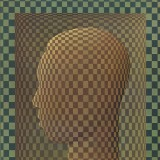 Kenny Dorham_MATADOR