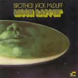 moon rappin' Jack McDuff