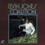 Elvin Jones_coalition
