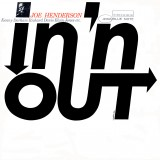 Joe Henderson_in'n'out