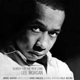 Lee Morgan_searchofthenewland