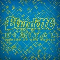 blundetto-digital