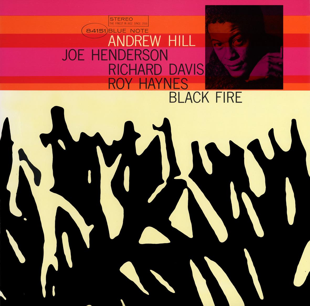 Andrew-Hill-Black-Fire.jpg