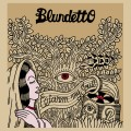 BLUNDETTO COVER