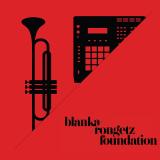 "HS086 Rongetz Blanka ""spanning will"""