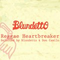 BlundettoHeartbreaker-lastone