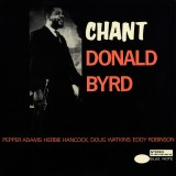 HS077 Donald Byrd Chant