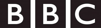 logo-bbc-350x99.jpg