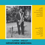 GETATCHEW MEKURYA cover