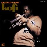 "Donald Byrd ""Kofi"""