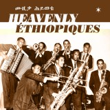 cover heavenly ethiopiques