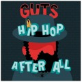 Hip Hop After All LP
