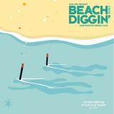 guts-mambo-beach-diggin-vol-2
