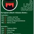 GUTS-EU-LiveDates
