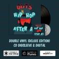 pub Hip Hop After All2