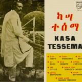 Kassa Tèssèmma LP-PH 114 - 150 dpi