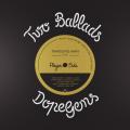 DopeGems_Ballads_Square