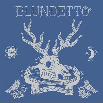 cover_blundetto_worldof_small
