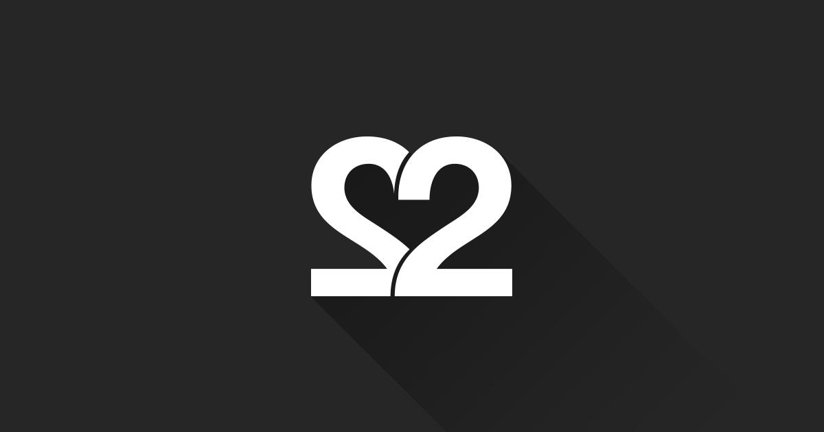 22tracks-facebook-share