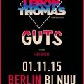 Leron+Guts_Berlin_A3