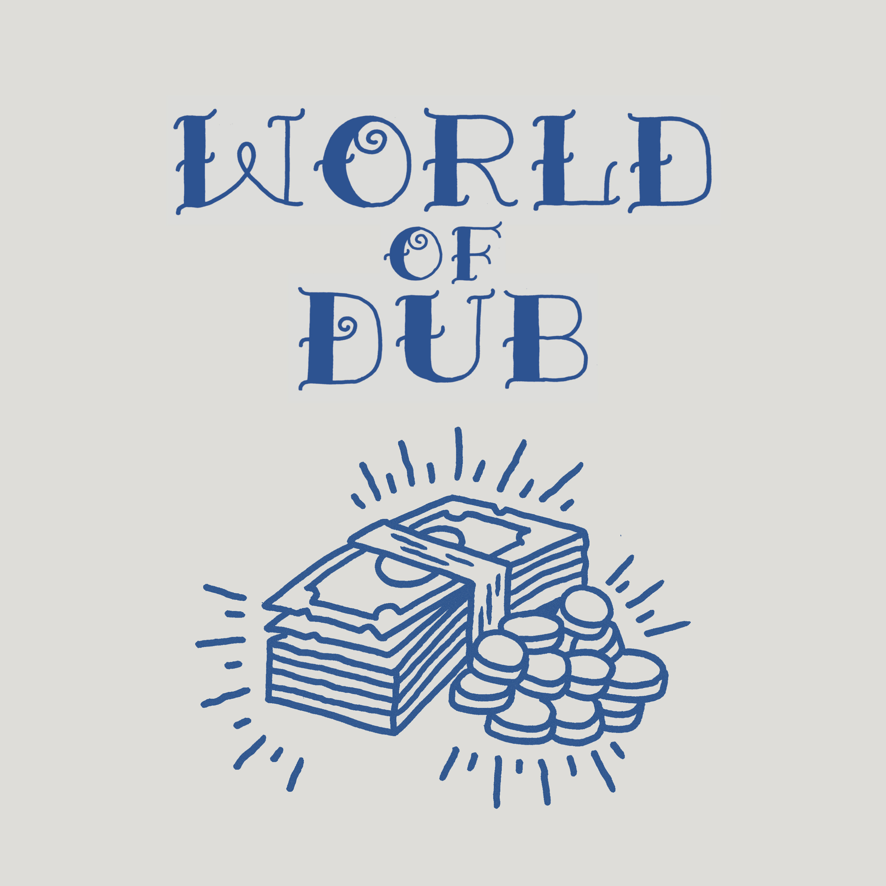 cover world of dub(1)